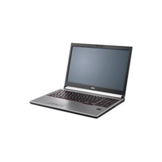 Fujitsu Celsius H770 Core i7-7820HQ 16GB 256GB SSD 15.6 Inch Windows 10 Laptop