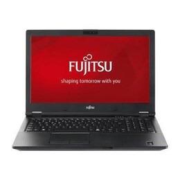 Fujitsu Lifebook E558 Core i5-8250U 4GB 500GB 15.6 Inch Windows 10 Laptop