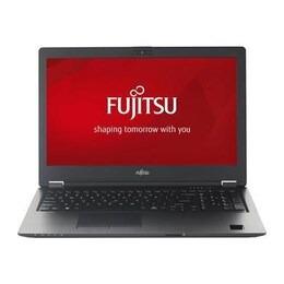 Fujitsu Lifebook U758 Core i7-8550U 8GB 512GB SSD 15.6 Inch Windows 10 Laptop Reviews