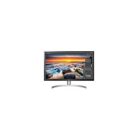 LG 27 27UK850 UHD HDMI 4K IPS HDR Freesync USB-C Monitor Reviews