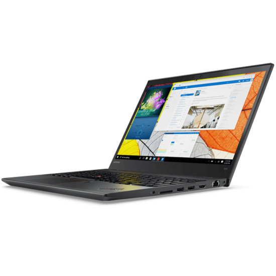 Lenovo Thinkpad T570 Business
