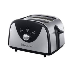 Photo of Russell Hobbs 17939 Belmont Toaster