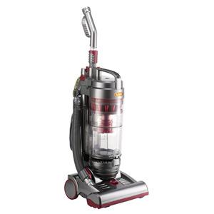 Photo of Vax U89-MAF-P Vacuum Cleaner