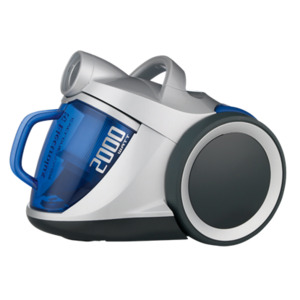 Photo of Electrolux ZSH722 Vacuum Cleaner