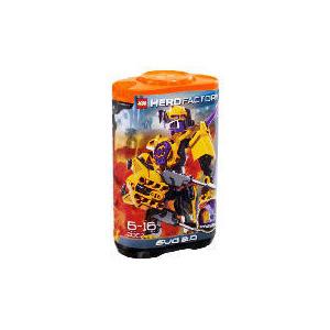 Photo of LEGO® Hero Factory Evo 2.0 Toy