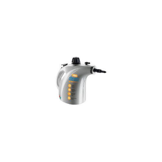 Vax S4 Handheld Steam Cleaner