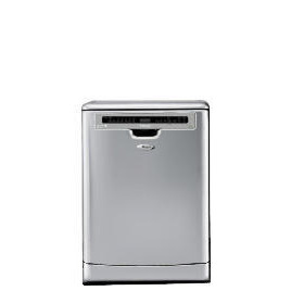 Whirlpool ADP7955WH  Reviews