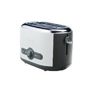 Photo of Prestige 54778 Debut Toaster