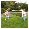 Photo of TP Garden Games Toy