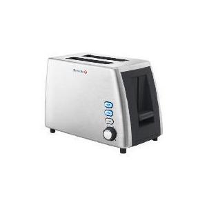 Photo of Breville VTT284 Toaster