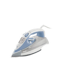 Philips GC4850/02 Azur Iron Reviews