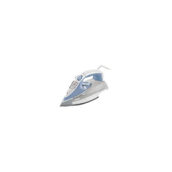 Philips GC4850/02 Azur Iron