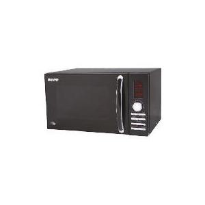 Photo of Sanyo EM-S3850 Microwave