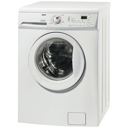Zanussi ZWH7162J  Reviews