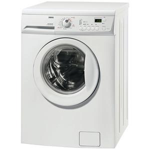 Photo of Zanussi ZWH7162J  Washing Machine