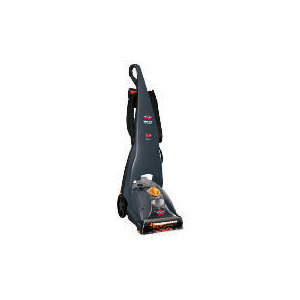 Photo of Bissell 70C8-E Vacuum Cleaner