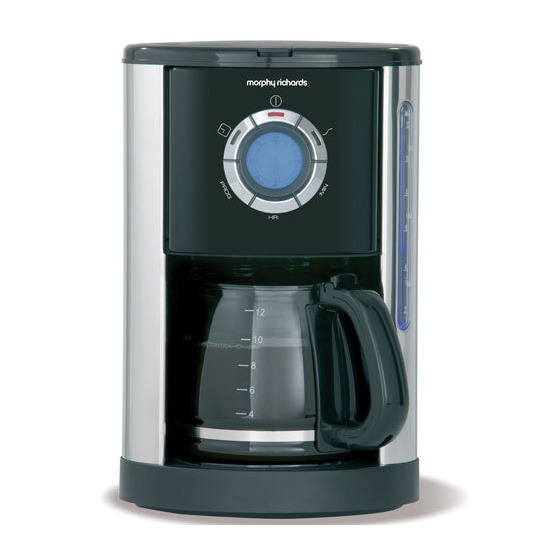 Morphy Richards 47077