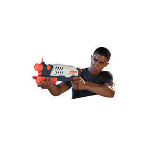 Photo of Supersoaker Rattler -Exclusive Toy