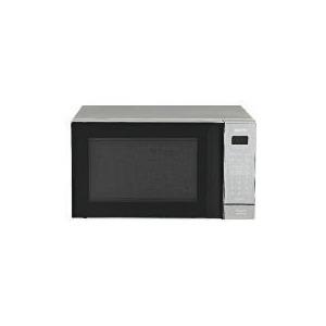 Photo of Sanyo EM-S2590S Microwave