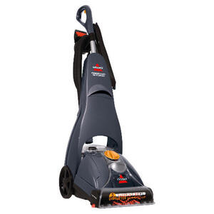 Photo of Bissell 94U5-E Vacuum Cleaner