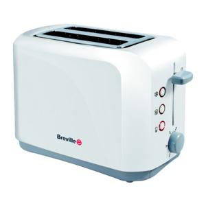 Photo of Breville VTT232 Black 2 Slice Toaster Toaster