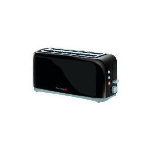 Photo of Breville VTT233 Toaster