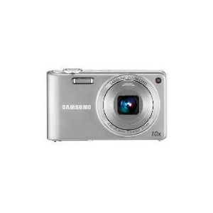 Photo of Samsung PL210 Digital Camera