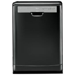Whirlpool ADP5600 Reviews