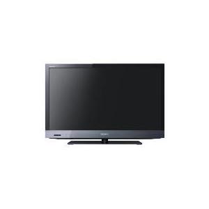 Photo of Sony KDL-55EX723 Television