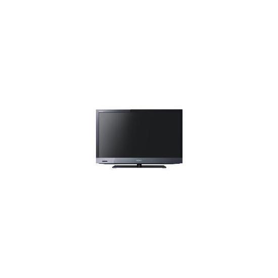 Sony KDL-55EX723