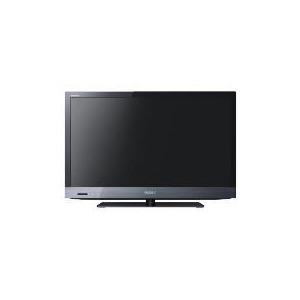 Photo of Sony KDL-46EX524 Television