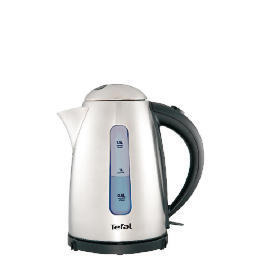 Tefal KI210015 Reviews