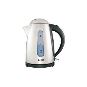 Photo of Tefal KI210015 Kettle