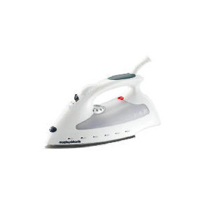 Photo of Morphy Richards 40516  Iron