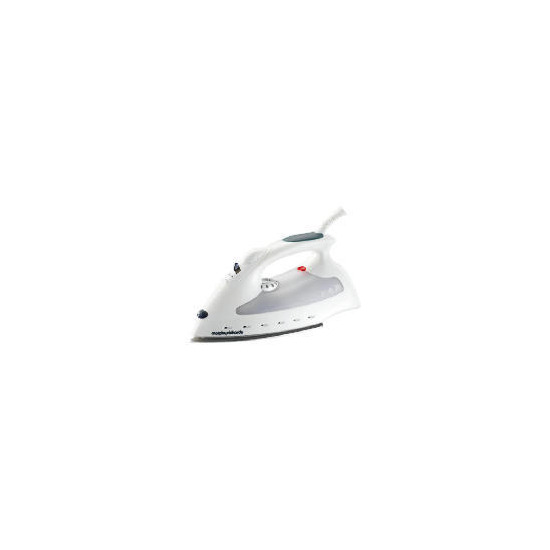Morphy Richards 40516