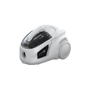 Photo of Russell Hobbs 18377 Vacuum Cleaner