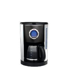 Morphy Richards 47095  Reviews