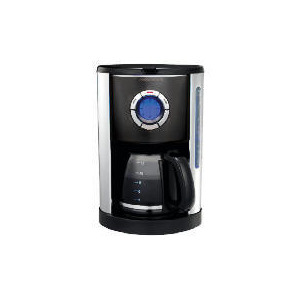 Photo of Morphy Richards 47095  Coffee Maker