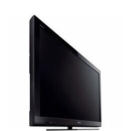 Sony Bravia KDL32CX520 Reviews