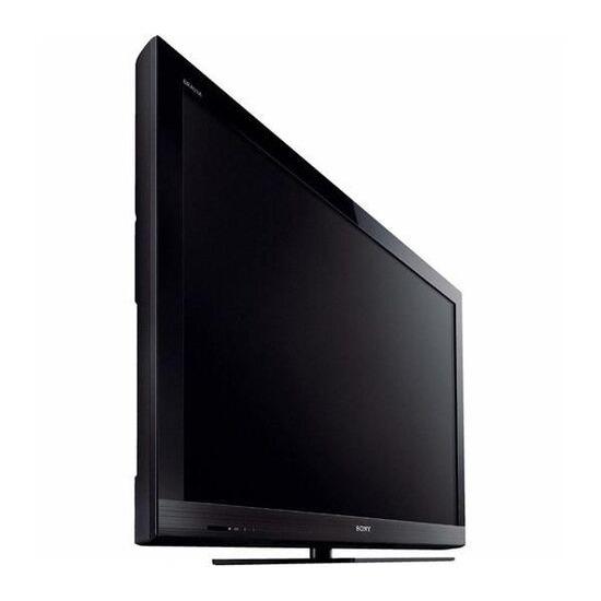 Sony Bravia KDL32CX520