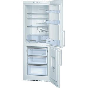 Photo of Bosch KGH33X10GB Fridge Freezer