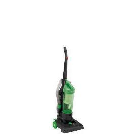 Hoover HL2103 Bagless Upright Vacuum Cleaner Reviews