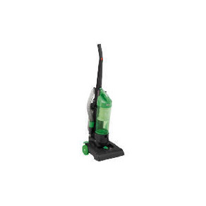 Photo of Hoover HL2103 Bagless Upright Vacuum Cleaner Cleaner