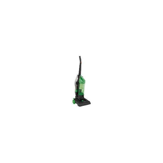 Hoover HL2103 Bagless Upright Vacuum Cleaner