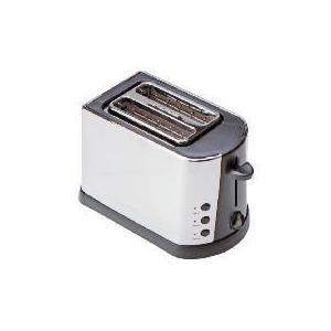 Photo of Prestige 54881 Toaster