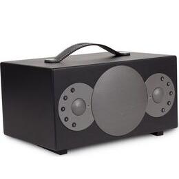 TIBO Sphere 4 Portable Wireless Smart Sound Speaker Reviews