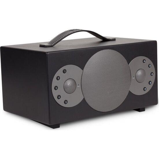 TIBO Sphere 4 Portable Wireless Smart Sound Speaker