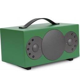 TIBO Sphere 2 Portable Wireless Smart Sound Speaker - Green