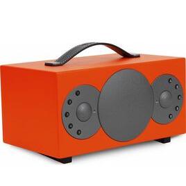 TIBO Sphere 2 Portable Wireless Smart Sound Speaker Reviews
