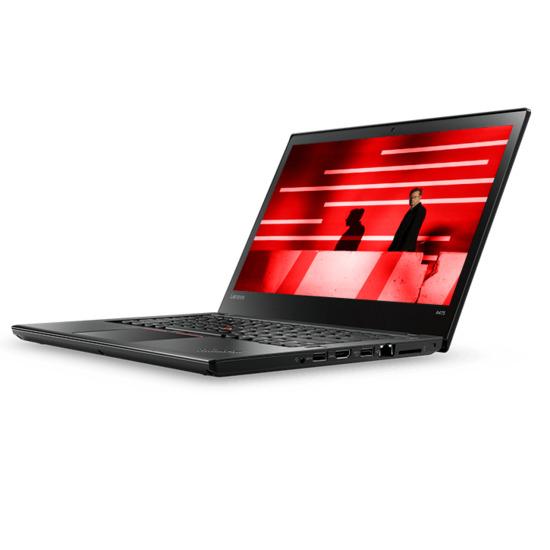 Lenovo ThinkPad A475 Laptop